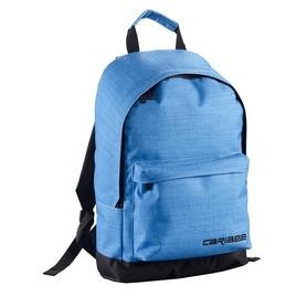Рюкзак универсальный Caribee Campus 22 Atomic Blue