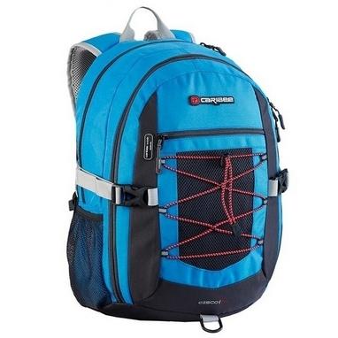 Рюкзак универсальный Caribee Cisco 30 Atomic Blue