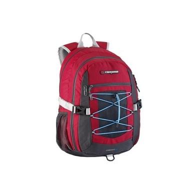 Рюкзак универсальный Caribee Cisco 30 Red