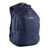 Рюкзак универсальный Caribee College 30 Navy - фото 1