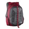 Рюкзак универсальный Caribee Copper Canyon 34 Red/Charcoal - фото 1