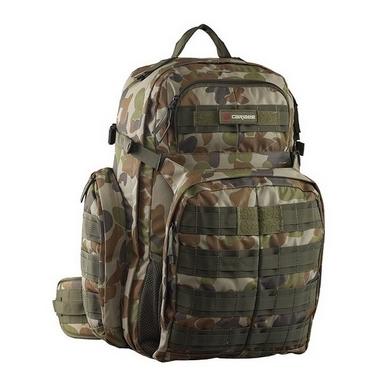 Рюкзак туристический Caribee Ops pack 50 Auscam