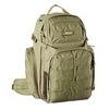 Рюкзак туристический Caribee Ops pack 50 Olive Sand - фото 1