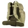 Рюкзак туристический Caribee Ops pack 50 Olive Sand - фото 2