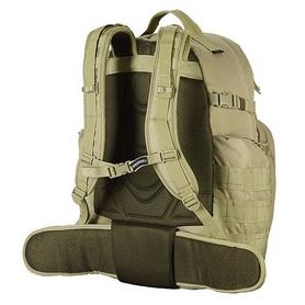 Фото 2 к товару Рюкзак туристический Caribee Ops pack 50 Olive Sand