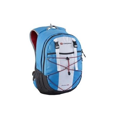 Рюкзак универсальный Caribee Phantom 26 Atomic Blue