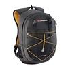 Рюкзак универсальный Caribee Phantom 26 Black - фото 1