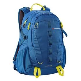Рюкзак универсальный Caribee Recon 32 Sirius Blue/Hyper Yellow