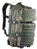 Рюкзак тактический Red Rock Assault 28 (Airman Battle Uniform) - фото 1