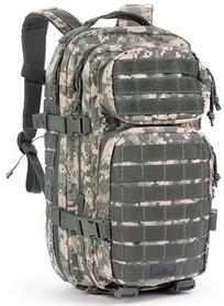 Фото 1 к товару Рюкзак тактический Red Rock Assault 28 (Army Combat Uniform)