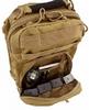 Рюкзак универсальный Red Rock Rover Sling (Coyote) - фото 2