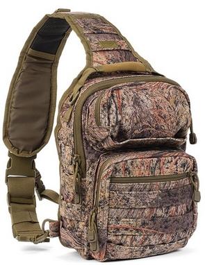Рюкзак универсальный Red Rock Rover Sling (Mossy Oak Brush)