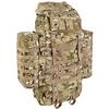 Рюкзак тактический Defcon 5 Modular Battle1 85 (MultiCamo) - фото 1
