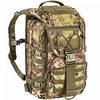 Рюкзак тактический Defcon 5 Tactical Easy Pack 45 (Vegetato Italiano) - фото 1