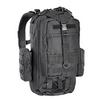 Рюкзак тактический Defcon 5 Tactical One Day 25 (Black) - фото 1
