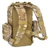 Рюкзак тактический Defcon 5 Tactical One Day 25 (MultiCamo) - фото 2