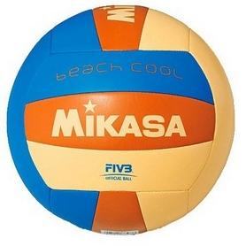 Мяч волейбольный Mikasa VXS-BC2 (Оригинал)