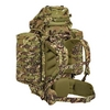 Рюкзак тактический Defcon 5 Modular Battle1 85 (Vegetato Italiano) - фото 2