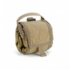 Рюкзак тактический Defcon 5 Rolly Polly Pack 24 (Coyote Tan) - фото 2