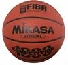 Мяч баскетбольный Mikasa FIBA Approved BQC1000 №6 (Оригинал) - фото 1