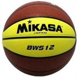Мяч баскетбольный Mikasa BW512 №5 (Оригинал)