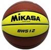 Мяч баскетбольный Mikasa BW512 №5 (Оригинал) - фото 1