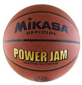 Мяч баскетбольный Mikasa BSL20G-C №6 (Оригинал)