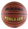 Мяч баскетбольный Mikasa BSL20G-C №6 (Оригинал) - фото 1