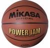 Мяч баскетбольный Mikasa BSL20G-J №7 (Оригинал) - фото 1
