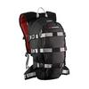 Рюкзак спортивный Caribee Stratos XL 18 Black - фото 1