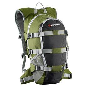 Рюкзак спортивный Caribee Stratos XL 18 Envy Green