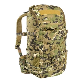 Рюкзак тактический Defcon 5 Mission 35 (Multiland)