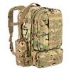 Рюкзак тактический Defcon 5 Modular 60 (MultiCamo) - фото 1