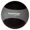 Медбол резиновый Tunturi Medicine Ball 5 кг - фото 1