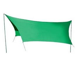 Тент Sol Green