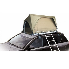 Палатка автомат Tramp Top over