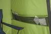 Тент каркасный Alexika KSL Sanitary Zone Plus - фото 3