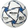 Мяч футбольный Mikasa SE509N - фото 1