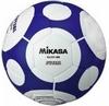 Мяч футбольный Mikasa FLL111-WB - фото 1
