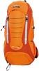 Рюкзак трекинговый High Peak Equinox 38 оранжевый - фото 1