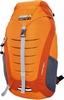 Рюкзак трекинговый High Peak Vortex 24 оранжевый - фото 1