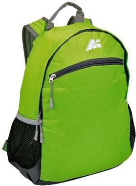 Рюкзак универсальный Marsupio Luna 16 Verde