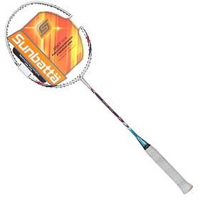 Ракетка для бадминтона Sunbatta Pioneer 2000II