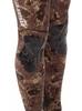 Штаны для дайвинга Mares Instinct Camo Brown (неопрен 5,5 мм) - фото 3