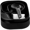 Набор посуды Wildo Camp-A-Box Complete W10261 черный - фото 1