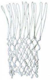 Сетка баскетбольная Netex (12 петель для крепления)
