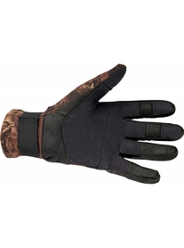 mares Перчатки для дайвинга Mares Amara Camo Brown (2 mm) - S 422754/S