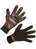 Перчатки для дайвинга Mares Camo Brown 3 мм - фото 1