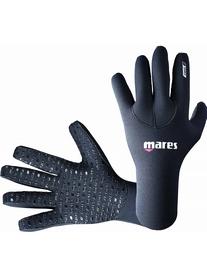mares Перчатки для дайвинга Mares Flexa Classik (3 мм) 412719