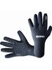 Перчатки для дайвинга Mares Flexa Classik (3 мм) - фото 1